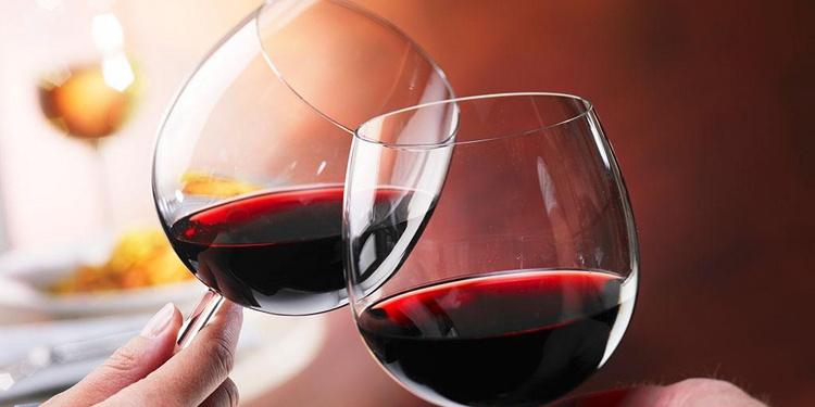 喝紅酒有什麼講究 6個步驟要注意 - 壹讀
