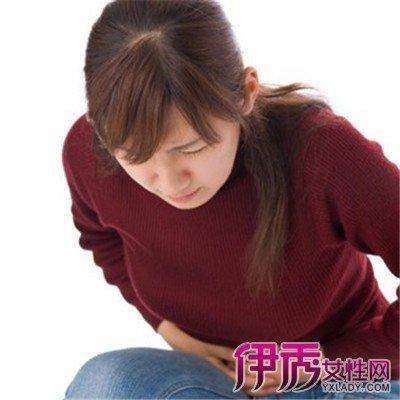 腸炎癥狀及治療方法 2種方法讓你徹底擺脫疼痛 - 壹讀