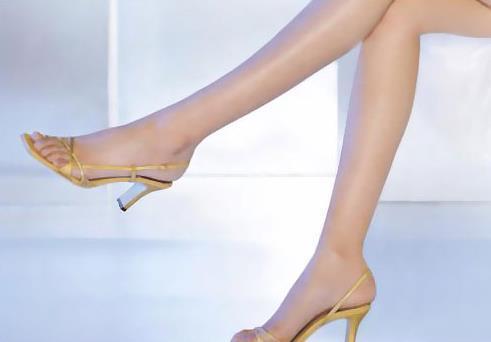 瘦小腿最有效的方法 跑步小腿會變粗嗎 - 壹讀