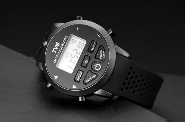2018智能手錶怎麼買?看這篇就對了! - 壹讀