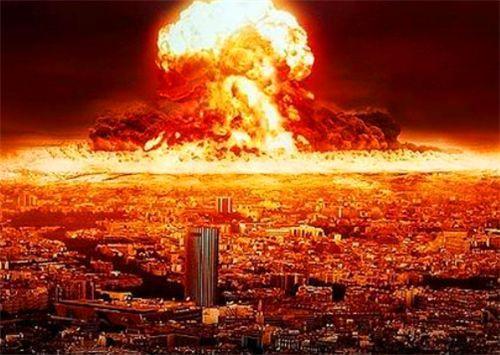 如果第三次世界大戰爆發,全球僅兩國能躲過?愛因斯坦早給出預言 - 壹讀