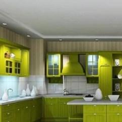 Best Kitchen Paint John Boos Island 當你的廚房需要改造 壹讀 你最好的選擇就是幾罐油漆 在短短的一個周末 你可以把你的黑暗 灰暗的廚房變成一個歡迎和反映自然光的空間 一件白色的油漆在櫥柜上打開了