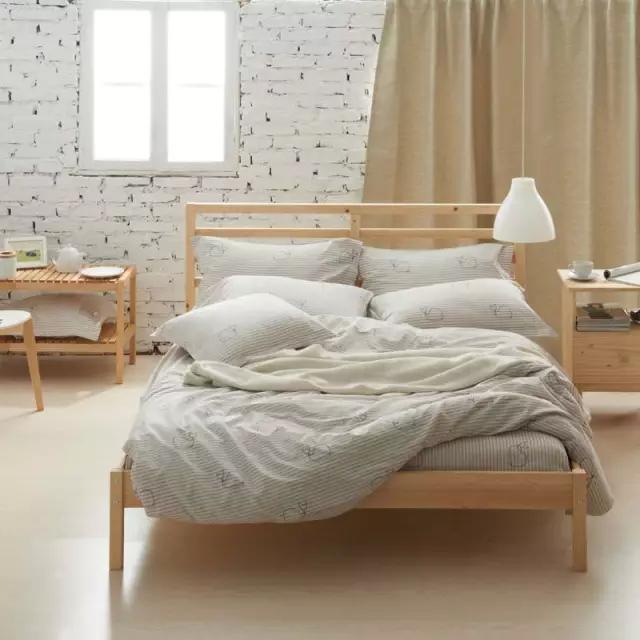 床單被套多久洗一次最健康? - 壹讀