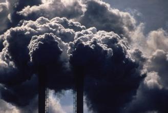 環境污染對人類的危害 - 壹讀