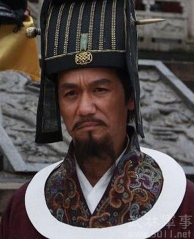 新水滸傳高俅是誰 高俅扮演者介紹 - 壹讀