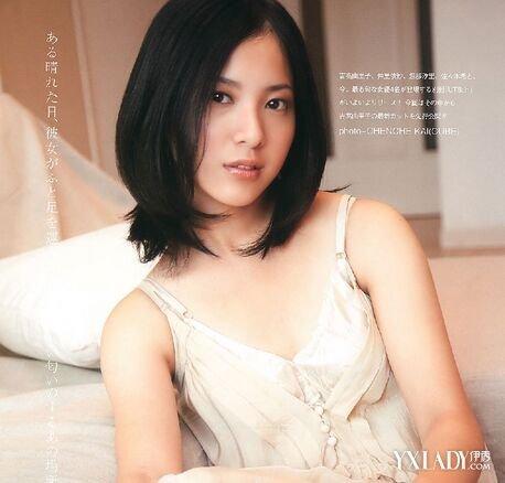 吉高由里子寫真欣賞 吉高由里子宣傳婚前特急發DVD藍光 - 壹讀