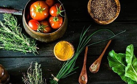素食怎麼吃才最有營養? - 壹讀