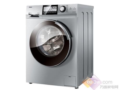 哪些機型更「安靜」? 市售靜音洗衣機推薦 - 壹讀