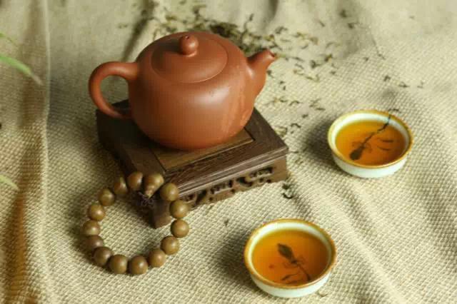 五個常見的錯誤的泡茶方法 - 壹讀