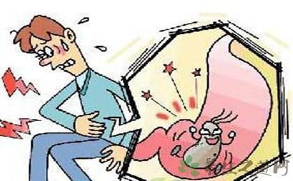腸胃感冒的癥狀及治療方法 - 壹讀