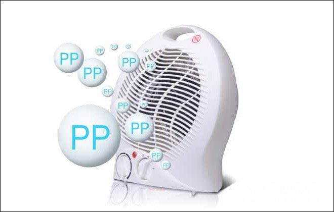 家用電暖器哪種好? 八種常用電暖器選購詳解 - 壹讀