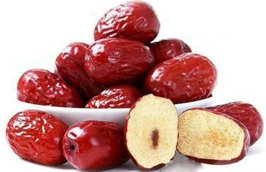 夏天干紅棗怎麼保存 紅棗的保質期是多久 - 壹讀