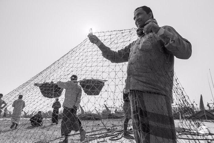 1月孟加拉王國朝聖節人文攝影深度創作團 - 壹讀