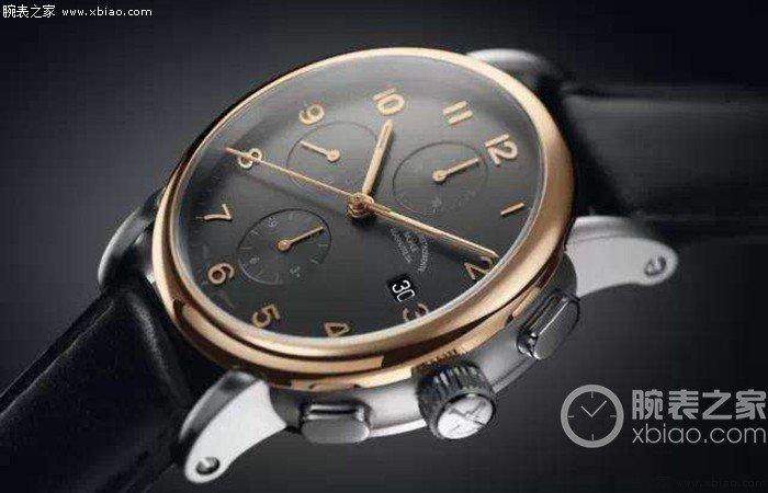 德國手錶品牌排行 德國10大手錶品牌排名介紹 - 壹讀