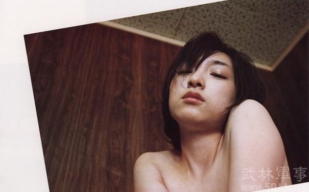 日本女星加護亞依為求復出被騙下海拍AV - 壹讀