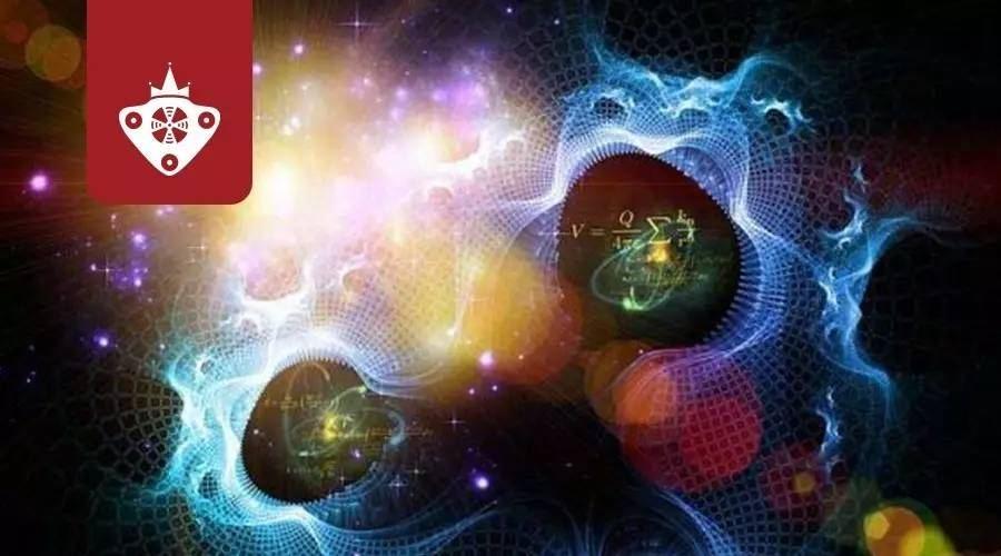 我們誕生在中國!世界第一臺超越早期計算機的量子計算機問世! - 壹讀