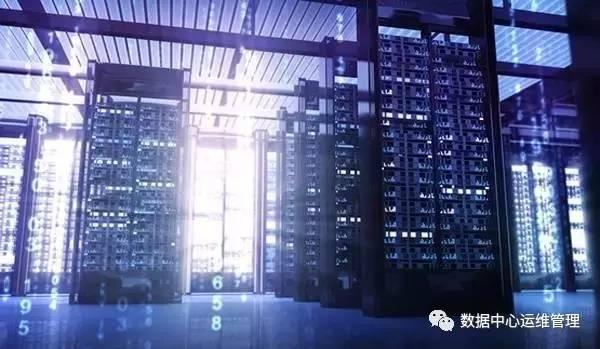 伺服器中「U」代表什麼?1U、2U、3U、4U、刀片機選哪種伺服器比較好? - 壹讀