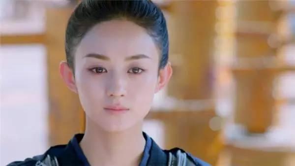 楚喬傳2演員表曝光 楚喬傳2男女主角是誰 - 壹讀