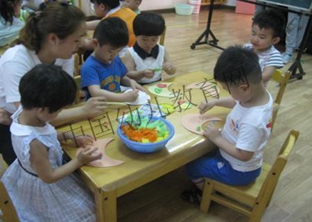 幼師必知:幼兒常規培養教育技巧及方法 - 壹讀