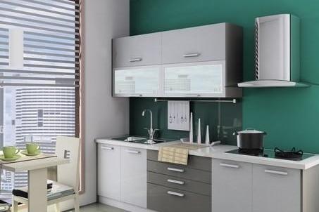 一般廚房櫥櫃尺寸?廚房櫥櫃尺寸如何來設計? - 壹讀