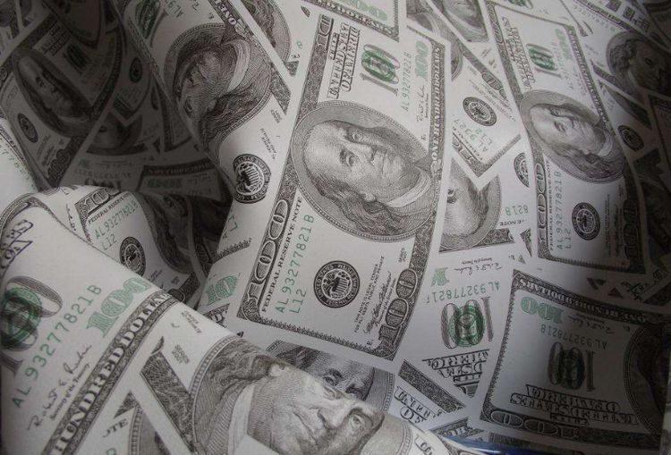 很多中國人把美元說成美金,那老外是怎麼喊「人民幣」的 - 壹讀