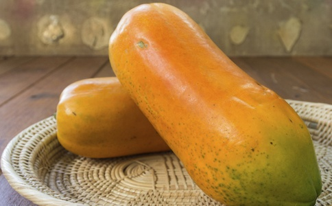 常吃木瓜的好處有哪些 - 壹讀