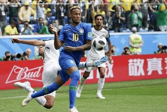 為什麼足球的「彩虹過人」這個動作讓對手這麼生氣? - 壹讀