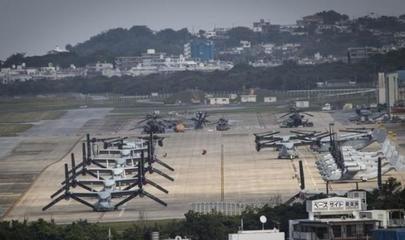 一支外國軍隊已在中國駐紮46年,賴著不走,還非要駐紮北京! - 壹讀