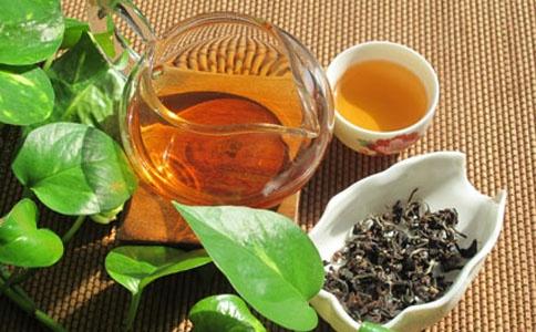 東方美人茶的功效和泡法 - 壹讀