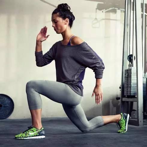 你錯過的健身減肥冷知識 如何讓健身事半功倍 - 壹讀