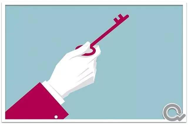 在未來,「閒不住的第三隻手」將無處不在 || 商業觀察 - 壹讀