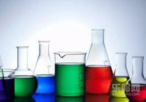 雙氧水有什麼作用 雙氧水對人體的危害 - 壹讀