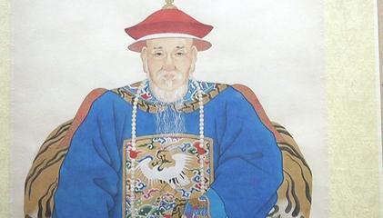 于成龍這個兩江總督到底有沒有權利殺赫里這個江寧大將軍? - 壹讀