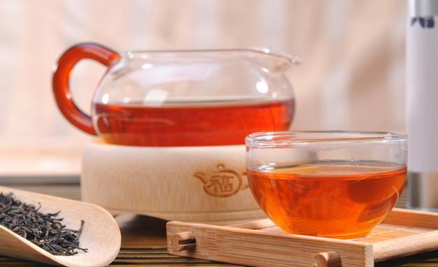 紅茶那些不為人知的保健功效 - 壹讀