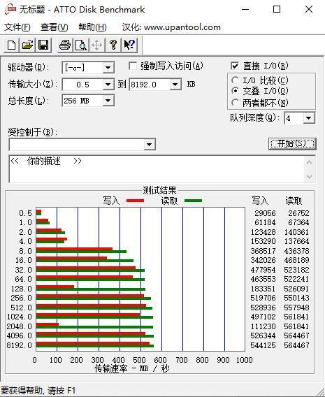 【強烈建議收藏】裝機測試軟體:顯卡,內存,硬碟,CPU(全) - 壹讀