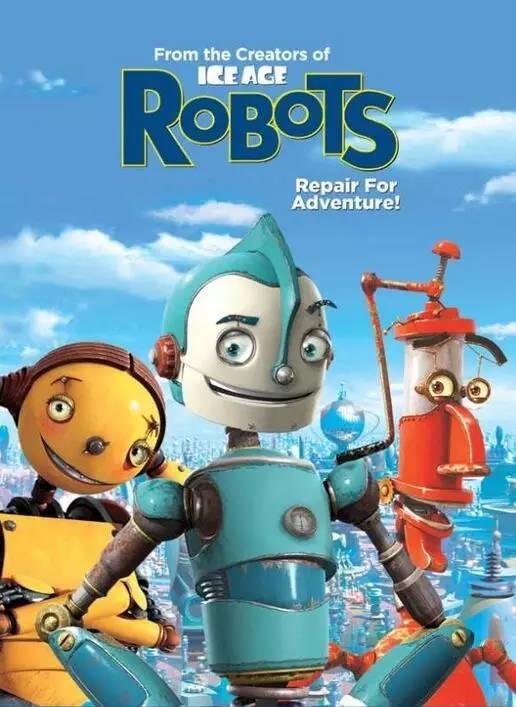 電影推薦 | 5部兒童動畫電影,假期和孩子來觀看吧! - 壹讀