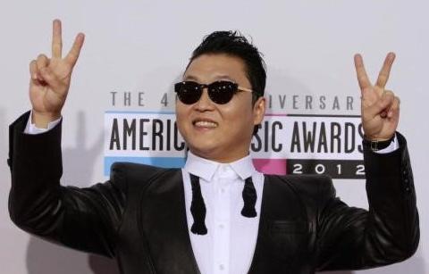 韓國演藝圈再曝明星吸毒醜聞 BigBang等多名偶像藝人涉案 - 壹讀