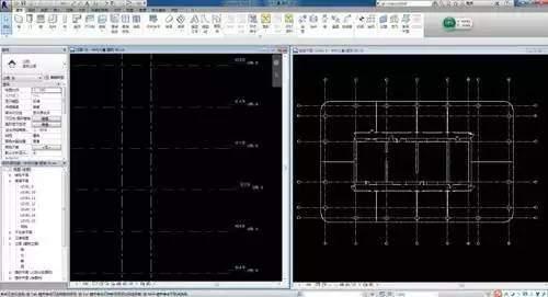 實例解讀BIM技術在超高層機電安裝工程中的應用 - 壹讀