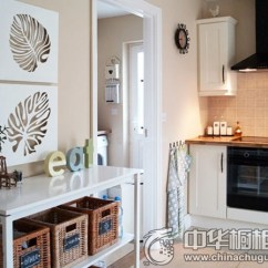 Cost To Remodel Kitchen Small Table With 2 Chairs 廚房大變身低成本廚房改造方法分享 壹讀 3045356644396e797569 Jpg