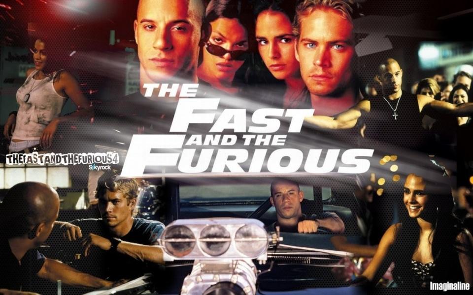 映畫丨因一部電影愛上一輛車 ,盤點10部經典電影中的名車 - 壹讀