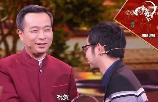中國詩詞大會:彭敏最終奪冠,鑑賞經典詩詞歌賦,3個「靠山」讓這個冠軍實至名歸 - 壹讀