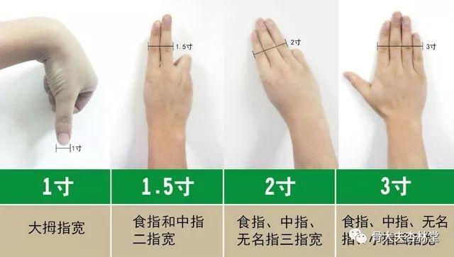 穴位經絡祛百病:靈道穴治肘臂攣痛、手指麻木 - 壹讀