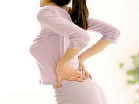 懷孕9周子宮有多大 - 壹讀