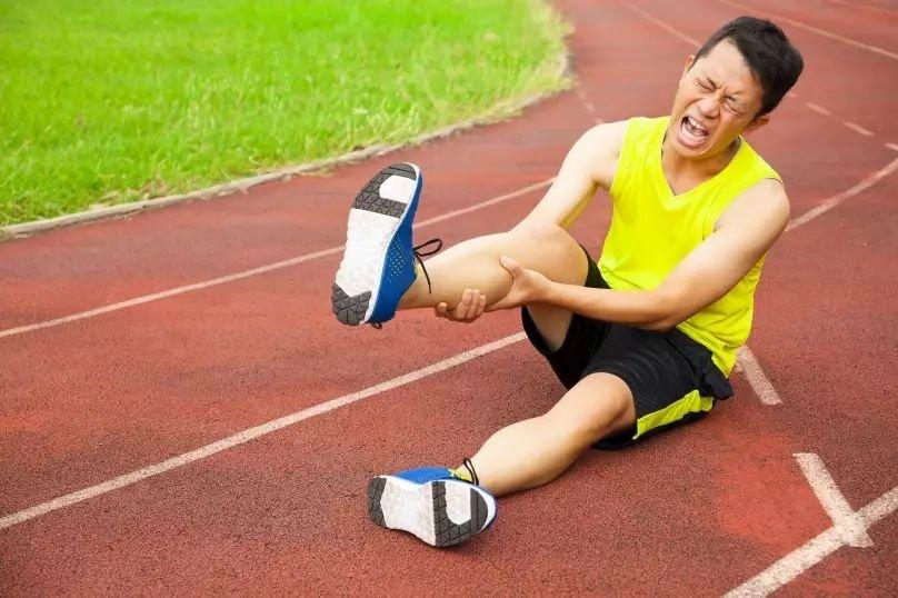 肌肉為何會拉傷的 5 個原因 - 壹讀