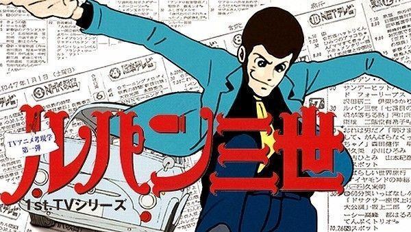 要想深入了解日本動畫,這三十部冷門神作你必須看 - 壹讀