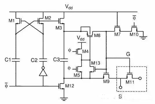 那些值得電子工程師珍藏的經典模擬電路 - 壹讀