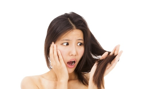 頭髮稀疏是什麼原因?有治療方法嗎? - 壹讀