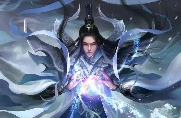 凡人修仙傳仙界篇:超級路人甲蛟三,會是韓老魔的女兒嗎 - 壹讀
