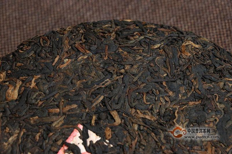 經常喝熟普洱茶有什麼好處和壞處 - 壹讀