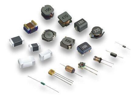 電容的等效串聯電阻ESR - 壹讀